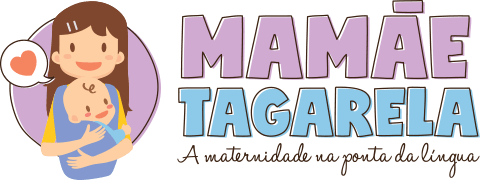 Mamãe Tagarela