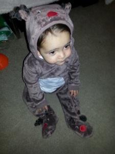 Eric-vestido-de-rena-natal-2014