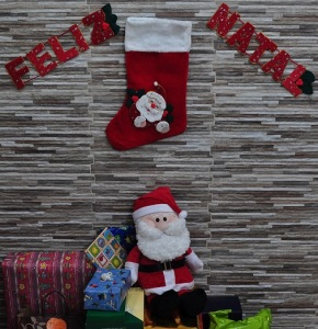 Feliz-Natal-2014