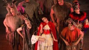 3- chapeuzinho vermelho teatro rio de janeiro