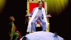9- pequeno principe teatro rio de janeiro