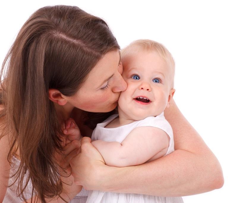 30 Definições do Que É Ser Mãe