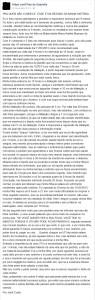 relato de parto jenif sobre hospital maternidade maria amelia buarque de holanda completo