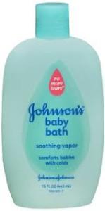 vapour bath