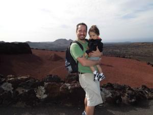 lanzarote vulcao no parque nacional do timanfaya as melhores viagens de pititico o pequeno viajante