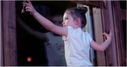 Os Perigos Que Moram Dentro de Casa Com as Crianças mamae tagarela