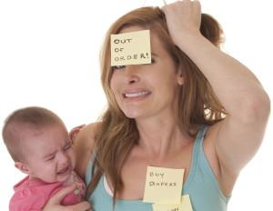 mae estressada a pior mãe do mundo mamae tagarela