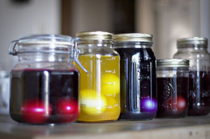 ovos de pascoa como fazer em casa e colorir para as crianças mamae tagarela