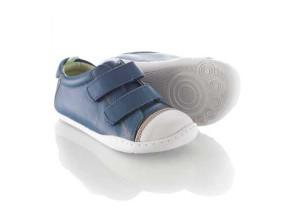 Aprenda Como Escolher os Melhores Sapatos de Bebê mamae tagarela Tip Toey Joey1