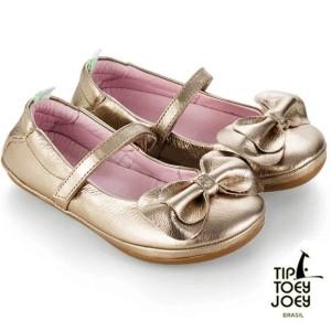 Aprenda Como Escolher os Melhores Sapatos de Bebê mamae tagarela Tip Toey Joey2