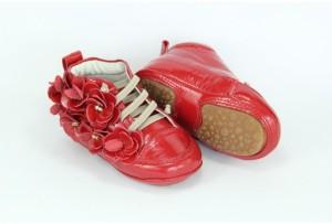 Aprenda Como Escolher os Melhores Sapatos de Bebê mamae tagarela kimmey