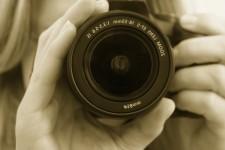 como escolher o seu fotografo