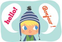 dicas de como criar filhos bilingues mamae tagarela