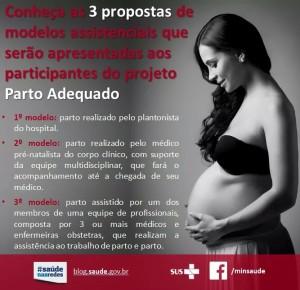 mudanças no setor da saude brasil o pais da cesarea como mudar