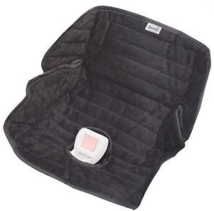 Protetor para cadeira de carro 5 Produtos Diferentes e uteis Para Usar no Desfralde (5)