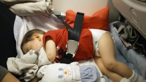 Tudo Sobre Viagem de Aviao com Bebes e Crianças mamae tagarela