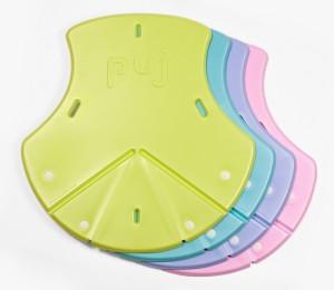 banheira PUJ 10 Engenhocas Que Vao Facilitar o Banho do Seu Filho (de 0 a 3 anos) mamae tagarela