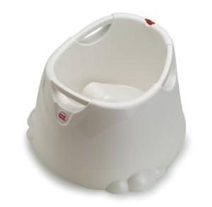 banheirao para bebe grande 2 10 Engenhocas Que Vao Facilitar o Banho do Seu Filho (de 0 a 3 anos) mamae tagarela
