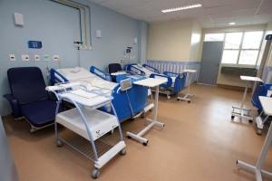 hospital maternidade maria amelia buarque de holanda MMA mamae tagarela 2