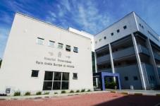hospital maternidade maria amelia buarque de holanda MMA mamae tagarela 3