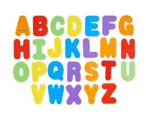 letras e numeros brinquedo de banho 10 Engenhocas Que Vao Facilitar o Banho do Seu Filho (de 0 a 3 anos) mamae tagarela
