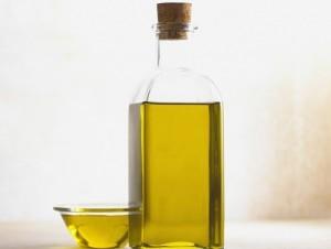 use azeite para tirar tinta de cabelo mamae tagarela 5 Itens Que Limpam a Bagunça do Seu Filho Como Magica