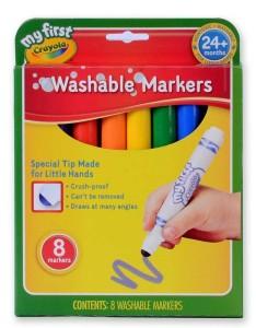 Produtos da Crayola Para Pintar e Desenhar mamae tagarela (1)