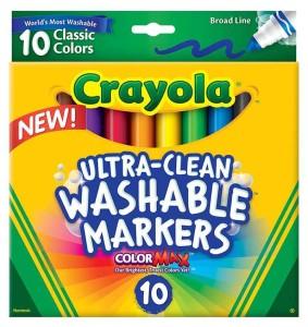Produtos da Crayola Para Pintar e Desenhar mamae tagarela (2)