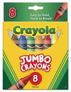 Produtos da Crayola Para Pintar e Desenhar mamae tagarela (3)
