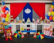 15 Dicas Para Organizar Uma Festa de Aniversário