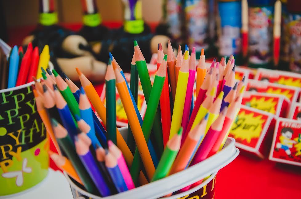 15 Dicas Para Organizar Uma Festa de Aniversário (8)