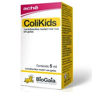 colikids 10 Dicas de Como Acabar com as Colicas do Bebe