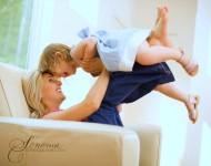 10 maneiras de criar o seu filho sem frescura