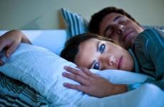 4 Motivos do Porque as Maes Nao Dormem