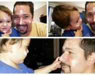 10 Coisas Que Mudaram Quando Me Tornei Pai