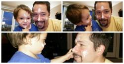 7 Coisas Que Mudaram Quando Me Tornei Pai