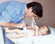 Licença Paternidade – Como Funciona?