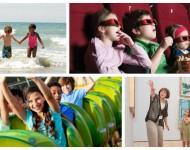 10 Programas Legais Para Se Divertir Com as Crianças