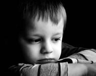 Como Falar Sobre Morte Com as Crianças?