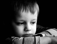 Como Falar Sobre Morte Com as Criancas