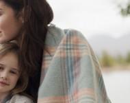 Querida Mãe Que Cria Seu Filho Sozinha