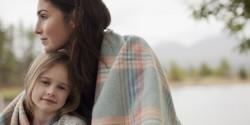Querida Mae Que Cria Seu Filho Sozinha