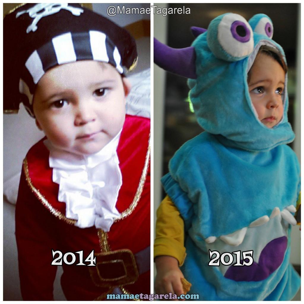 halloween eric 2014 2015