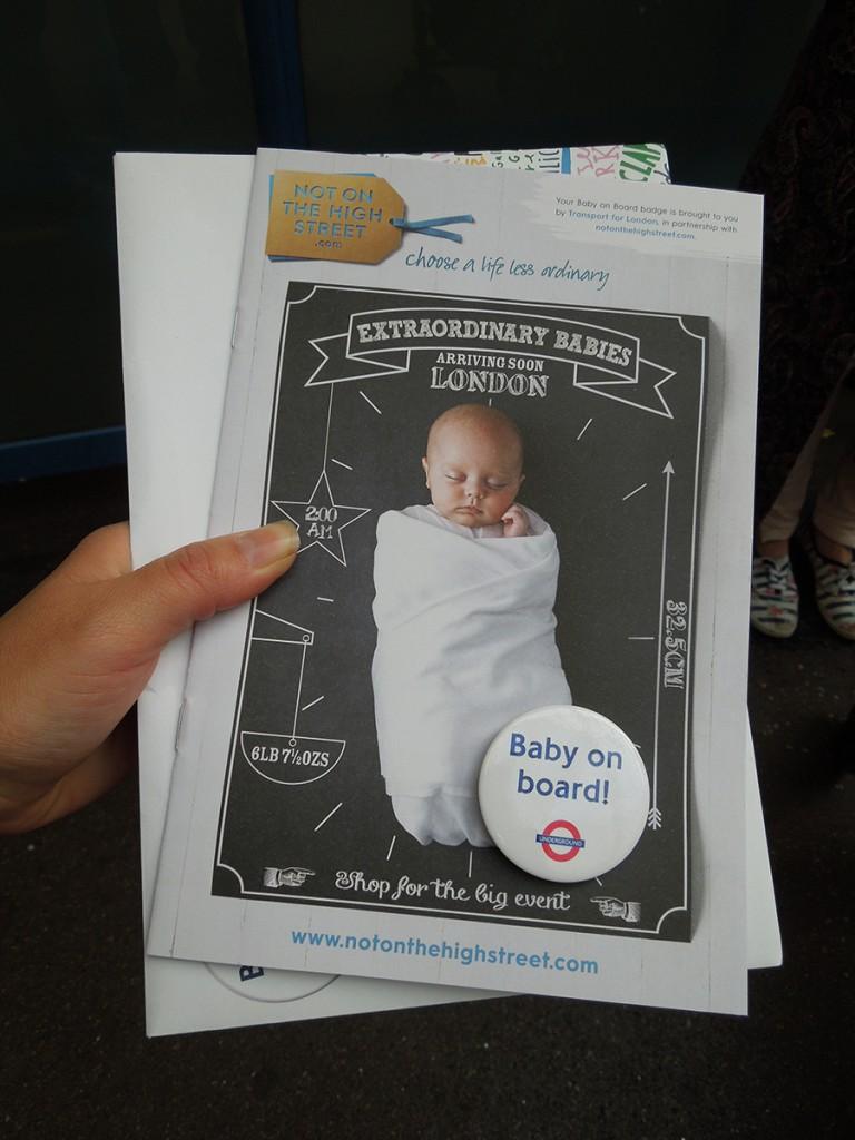 londres com criancas e gravida (7)