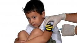 Buzzy Aparelho Para Evitar Dor da Vacina