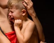 """Terapia do Abraço Para """"Birras"""" – Eu Testei"""