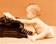 Uma Carta do Bebê Que Você Ama – Alimentação