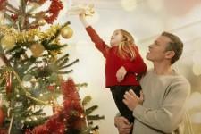 10 Ideias Para Envolver as Criancas Nesse Natal