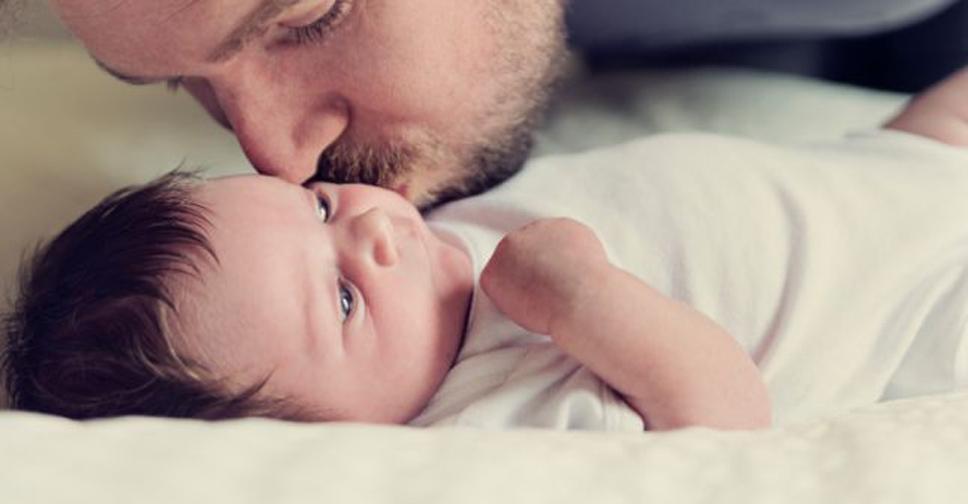 7 Coisas Que Um Pai Deve Saber Sobre o Pós Parto