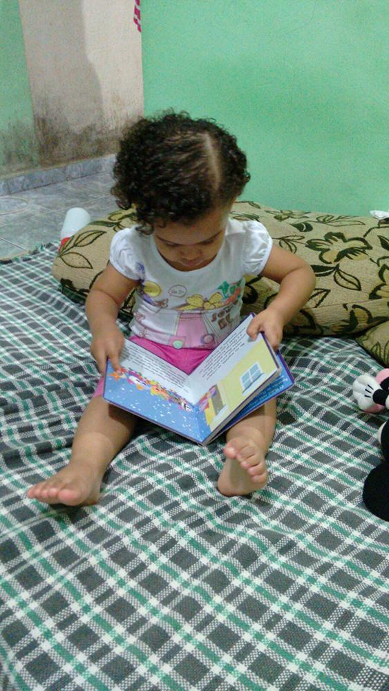 foto 5 concurso quiet book mamae tagarela